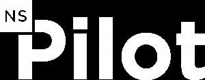 New Street Pilot Logo