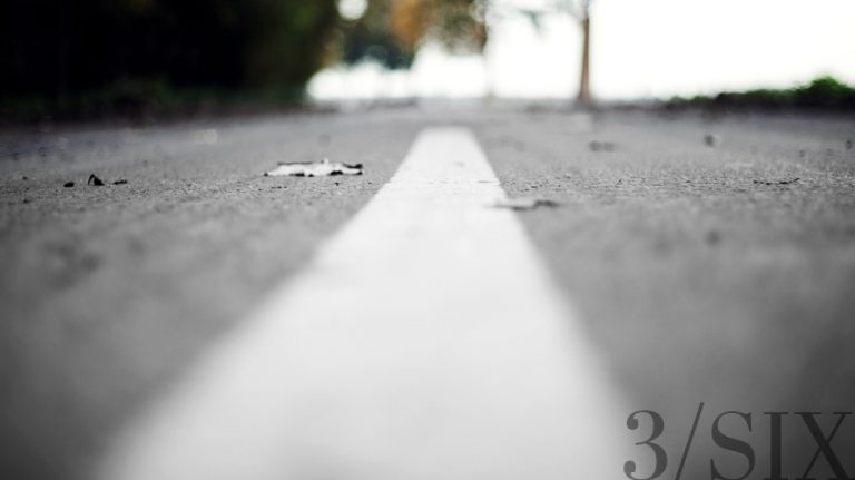 3of6 - Homebuyer Journey Series